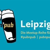 5. #pubnpub Leipzig – Lizenzfragen
