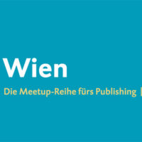 3. #pubnpub Wien: Herz & Blut - Krimi geht immer