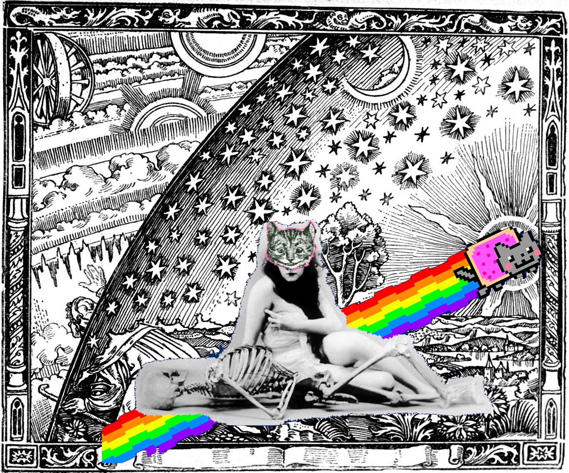 Der #orbanism-Katersalon