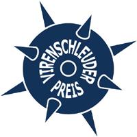 Nominieren Sie Ihre Social-Media-Marketing-Maßnahmen und -Strategien für den Virenschleuder-Preis 2012