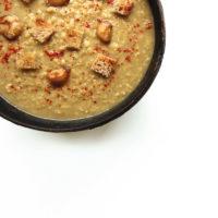 DuMont Buchverlag: Suppen für Syrien