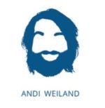 Andi Weiland
