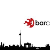 Barcamp Berlin 2017