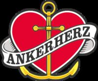 Ankerherz Verlag: Die Heimathäfen Kreuzfahrt