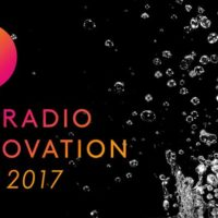 MIZ Radio Innovation Day 2017