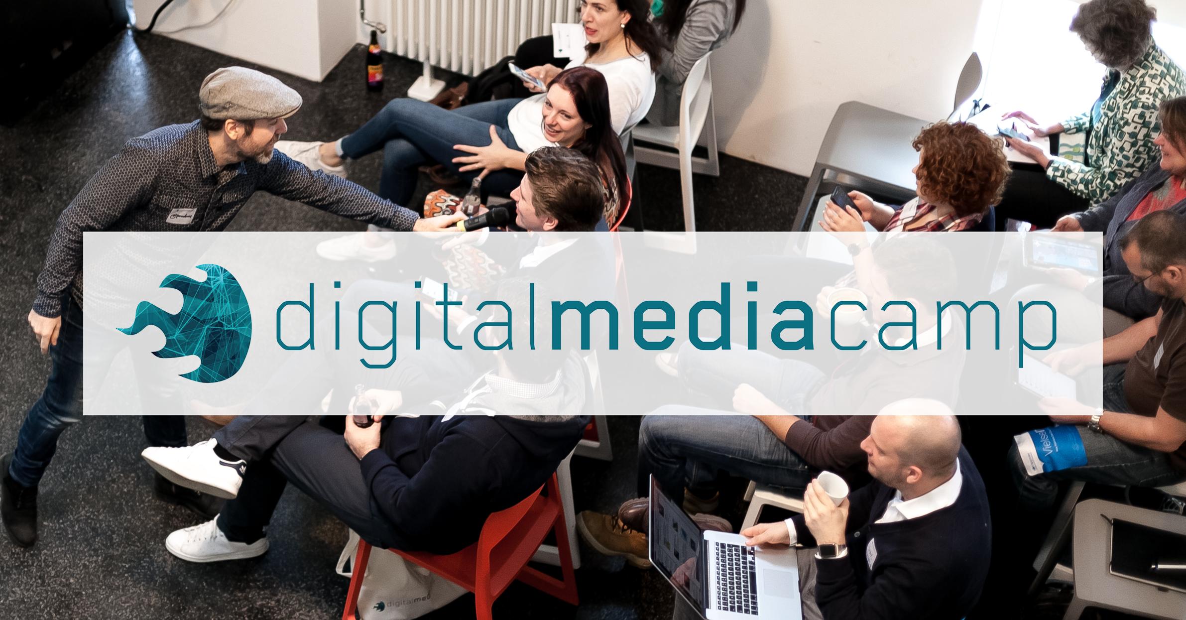 Lina Timm: Unermüdliche Vernetzerin für Medien-Startups in Bayern und darüber hinaus