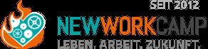 NewWorkCamp 2017