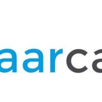 SaarCamp 2018