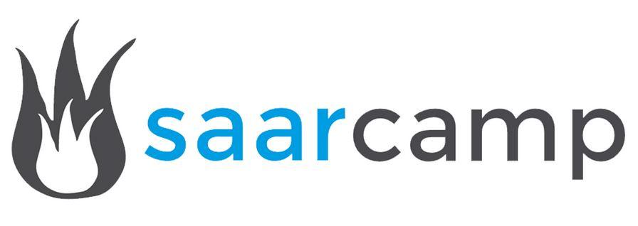 SaarCamp 2019
