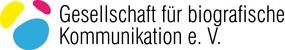 """Die """"Nordwalder Biografietage"""" der Gesellschaft für biografische Kommunikation e.V."""