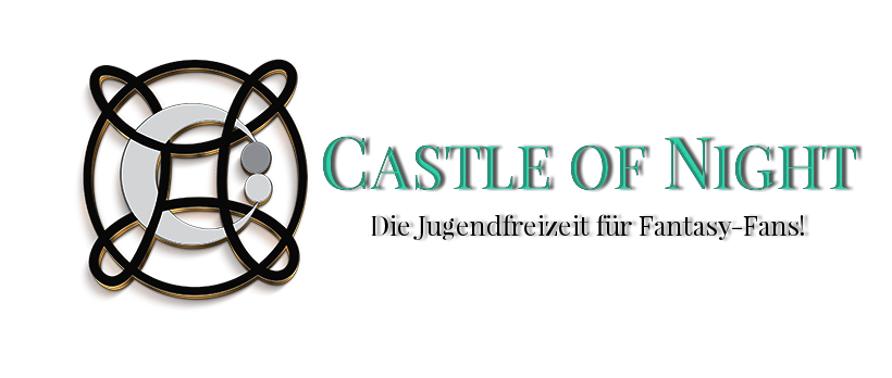 Castle of Night: Jugendfreizeit für Fantasy-Fans