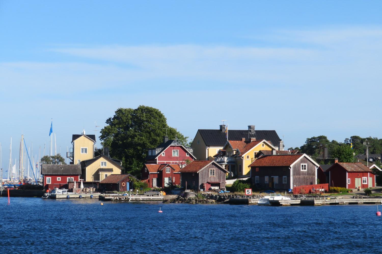 Tatort Skandinavien – Eine literarische Wanderermittlungsreise