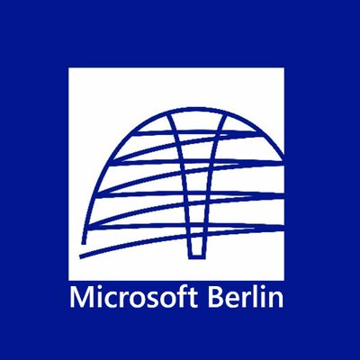 Microsoft Berlin: Die Digital Eatery als Eventhub und Networking-Plattform für Multiplikatoren