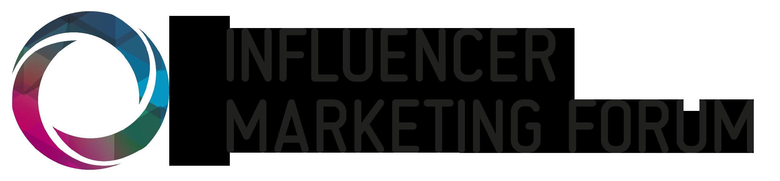 Influencer Marketing FORUM 2017