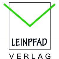 """Leinpfad Verlag: Die Veranstaltungsreihe """"Am 7ten um 7"""""""