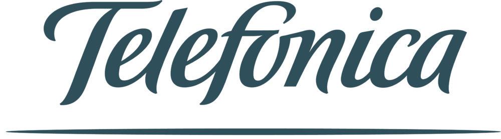 Telefónica Deutschland: Das BASECAMP und sein Kühlschrank