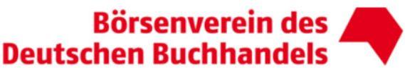 #verlagebesuchen von den Landesverbänden des Börsenvereins des Deutschen Buchhandels