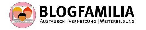 Blogfamilia: Konferenz für Familienblogger*innen