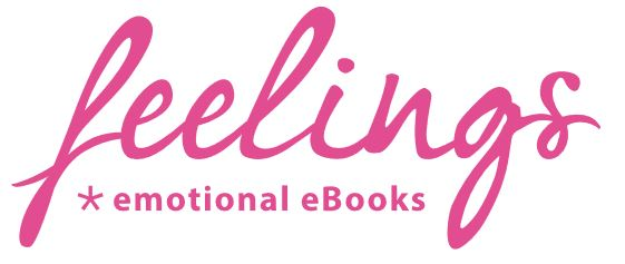 "Der Aphrodite Romance Blogger Award von ""feelings"" (Holtzbrinck ePublishing)"