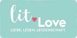 Verlagsgruppe Random House: Das Lesefestival lit.Love