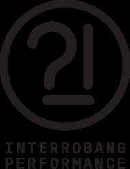 Performing Arts Festival Berlin: Die Müllermatrix (Interrobang)