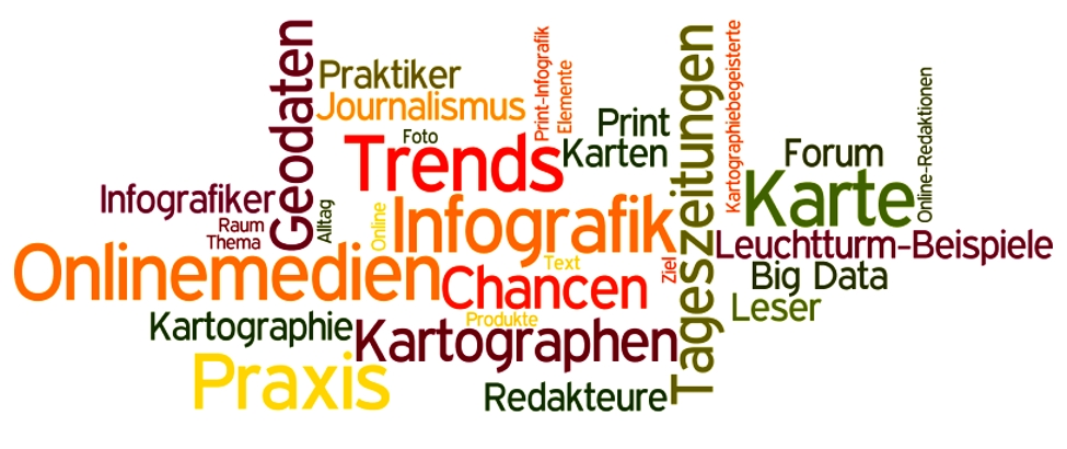 News-Infographics-Analytics-Maps