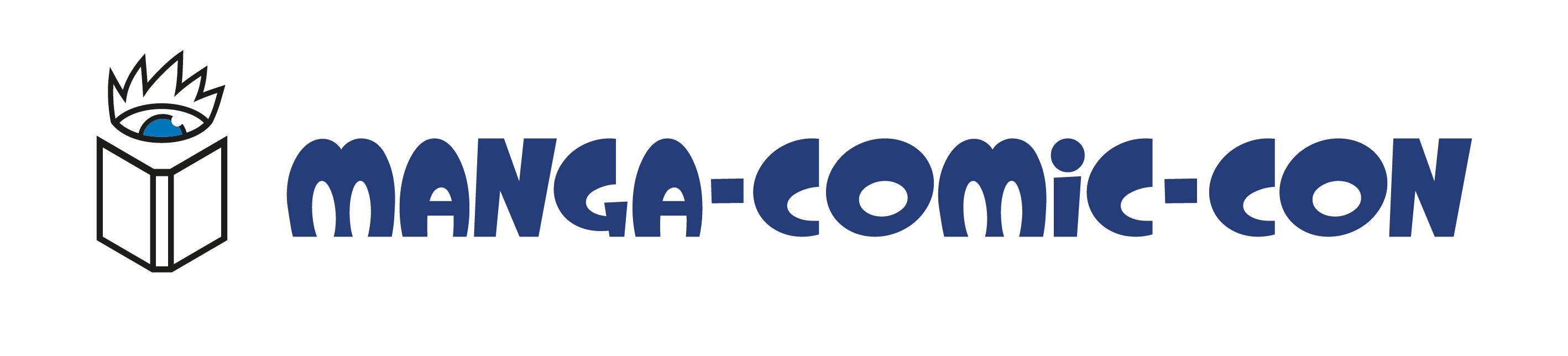 Manga-Comic-Con 2022