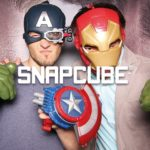 SnapCube