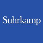 Suhrkamp Verlag