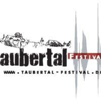 Taubertal-Festival 2017