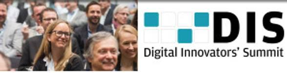 FIPP Digital Innovators' Summit