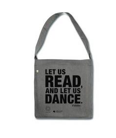 LET US READ Beutel