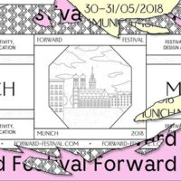 Forward Festival Munich 2018