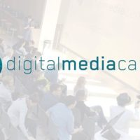 Digital Media Camp 2018