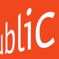 Public! Debatten über Bibliotheken und urbane Öffentlichkeit