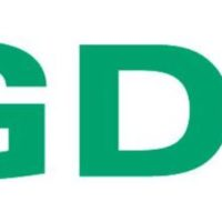 GDI Internationale Handelstagung 2020