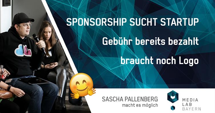 Sponsoring-Sponsoring