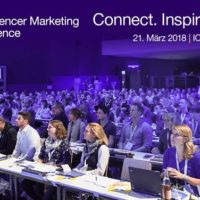 All Influencer Marketing Conference - Learn. Connect. Inspire. Influence.