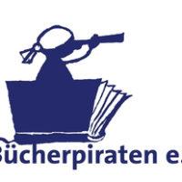 "1. Norddeutsche Leseförderkongress ""Geschichten öffnen Welten"""