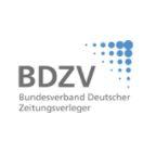 Bundesverband Deutscher Zeitungsverleger e.V.