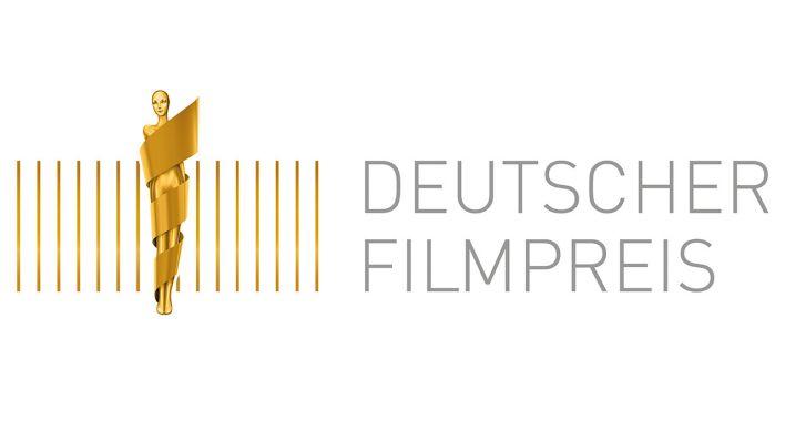 Verleihung DEUTSCHER FILMPREIS 2018 #lola18