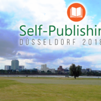 Self-Publishing-Day 2018