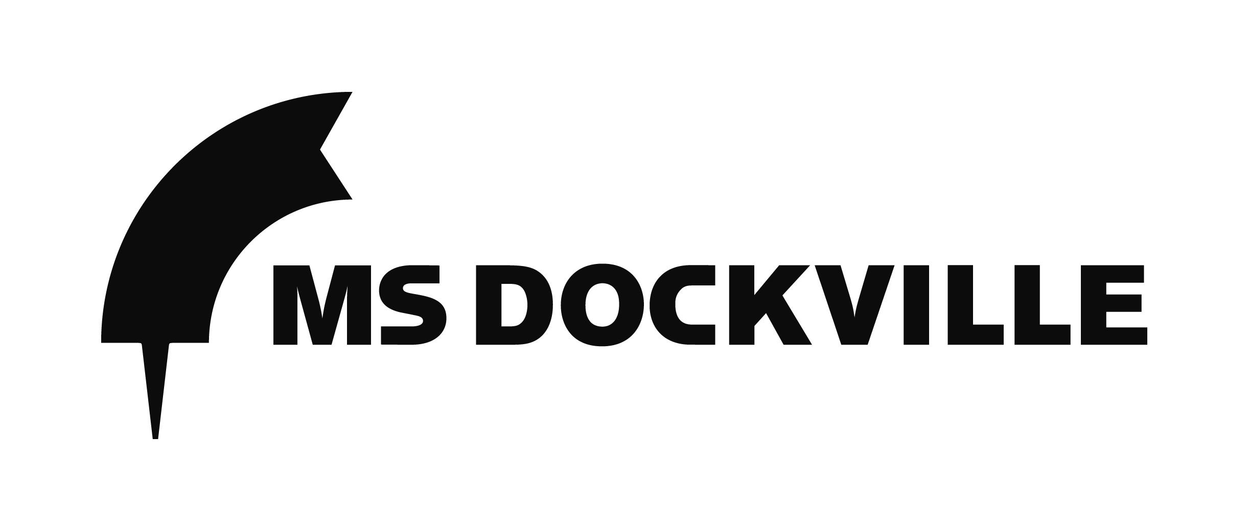 MS Dockville Festival 2018