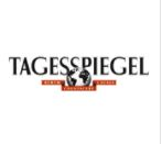 Verlag Der Tagesspiegel GmbH