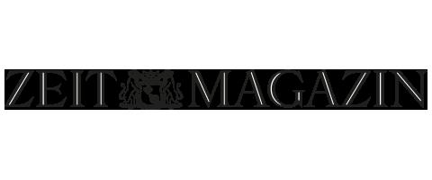 ZEITmagazin & VOGUE Konferenz - The Relevance of Fashion