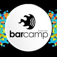 barcamp.digital - das Dritte.