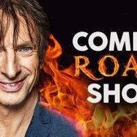 Comedy Roast Show: Der Roast von Ingolf Lück