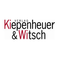 Foreign Rights Manager (m/w) in Teilzeit (18h/Woche)