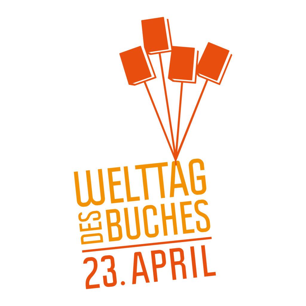 Deutsch-Israelische Literaturtage 2018