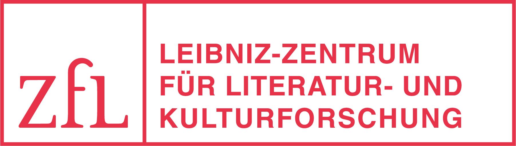 Jahrestagung des ZfL: Diversität darstellen
